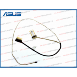 CABLE LCD ASUS ROG FX553 /...