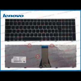 TECLADO LENOVO 300-15IBR /...