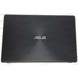 LCD BACK COVER ASUS A550V...