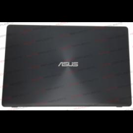LCD BACK COVER ASUS R510V /...