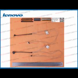 CABLE LCD LENOVO V510-15IKB...