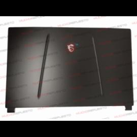 LCD BACK COVER MSI GL75 /...