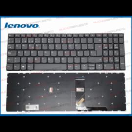 TECLADO LENOVO 720S-15IKB /...
