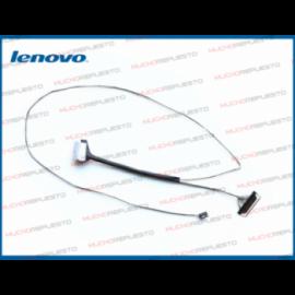 CABLE LCD LENOVO IdeaPad 3...