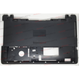 COVER INFERIOR ASUS A550...