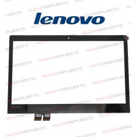 PANTALLA TACTIL Lenovo Flex...