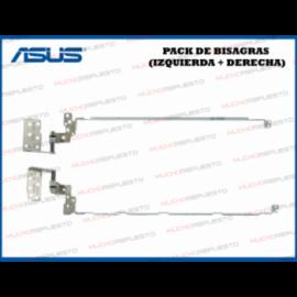 BISAGRAS ASUS FX552 /...