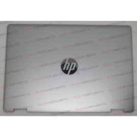 LCD BACK COVER HP Pavilion...