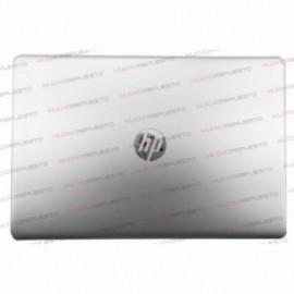 LCD BACK COVER HP 17-AK /...