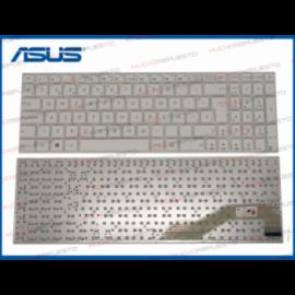 TECLADO ASUS K540 / K540L /...