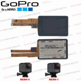 PANTALLA COMPLETA ( LCD...