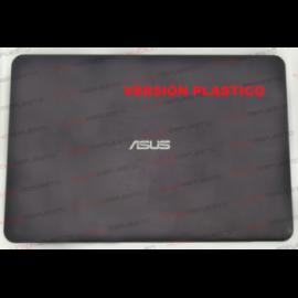 LCD BACK COVER ASUS X554LA...