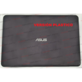 LCD BACK COVER ASUS K550LD...