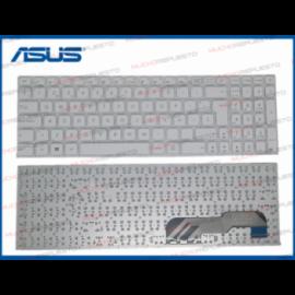TECLADO ASUS A541 / D541 /...