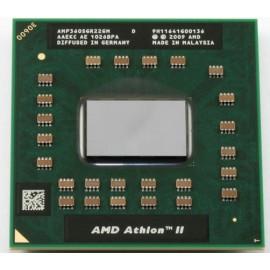PROCESADOR AMD Athlon II...