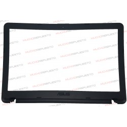 MARCO LCD ASUS F540 /F540BA...