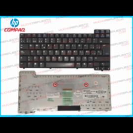 TECLADO HP Compaq NC6110 /...