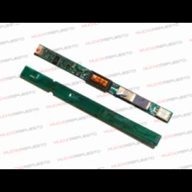 INVERTER HP Compaq NC6120 /...