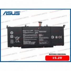 BATERIA ASUS 15.2V GL502 /...