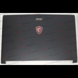 LCD BACK COVER MSI GL62 /...