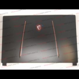 LCD BACK COVER MSI GE75 /...