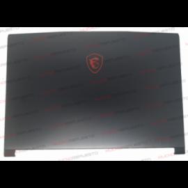 LCD BACK COVER MSI GF63 /...