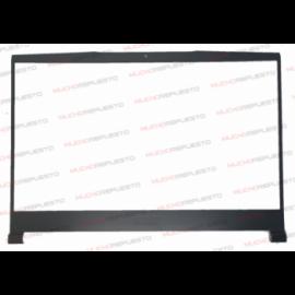 MARCO LCD MSI GF63 / GF63VR...