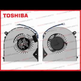 VENTILADOR TOSHIBA L950 /...