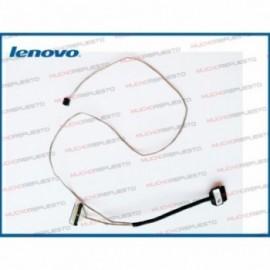 CABLE LCD LENOVO S145-15API...