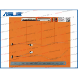 CABLE LCD ASUS A556 / A556U...