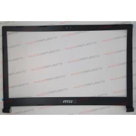 MARCO LCD MSI GE73 7RD 8RE...