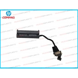 CABLE DISCO DURO HDD HP...