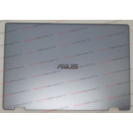 LCD BACK COVER ASUS...