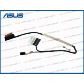 CABLE LCD ASUS VivoBook...