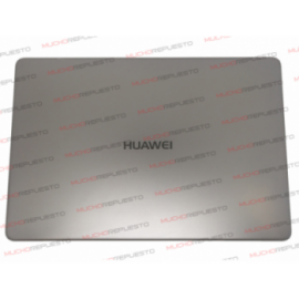 LCD BACK COVER HUAWEI...