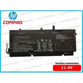 BATERIA HP 11.4V EliteBook...