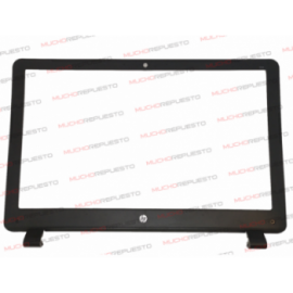 MARCO LCD HP 350 / 355 G1 /...