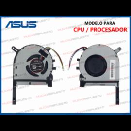 VENTILADOR ASUS FX505...