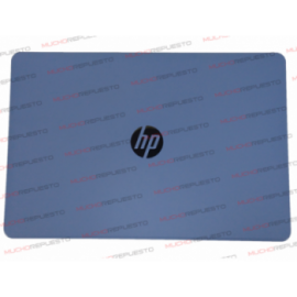 LCD BACK COVER HP 256 G6 /...