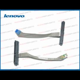 CABLE DISCO DURO Lenovo...