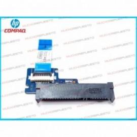 CABLE DISCO DURO HP 250 G4...