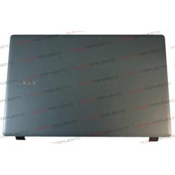 LCD BACK COVER ACER Aspire...