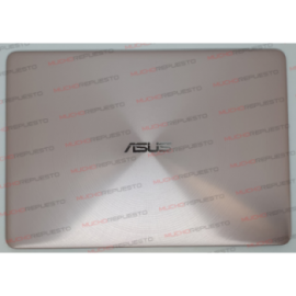 LCD BACK COVER ASUS UX410...