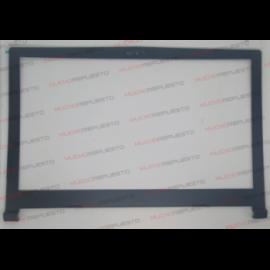 MARCO LCD MSI GP63 / GP63VR...