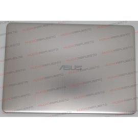 LCD BACK COVER ASUS S410 /...
