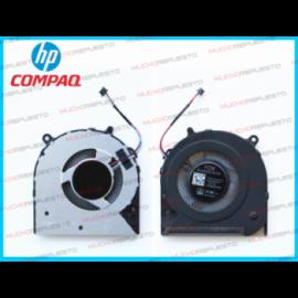 VENTILADOR HP 240 G7 / 245...