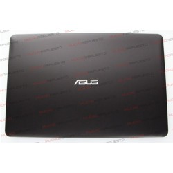 LCD BACK COVER ASUS R543 /...