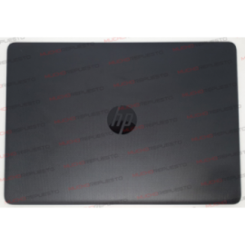 LCD BACK COVER HP 240 G7 /...