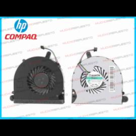 VENTILADOR HP Elitebook...