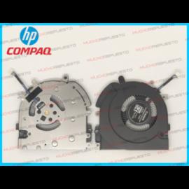 VENTILADOR HP Elitebook 745...